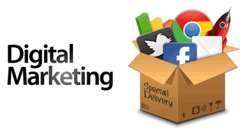 clases de marketing marketing digital