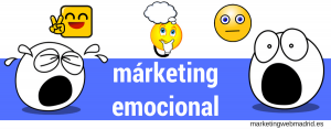 márketing emocional