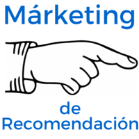 marketing recomendacion