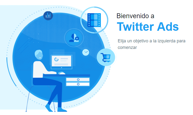 twitter ads publicidad