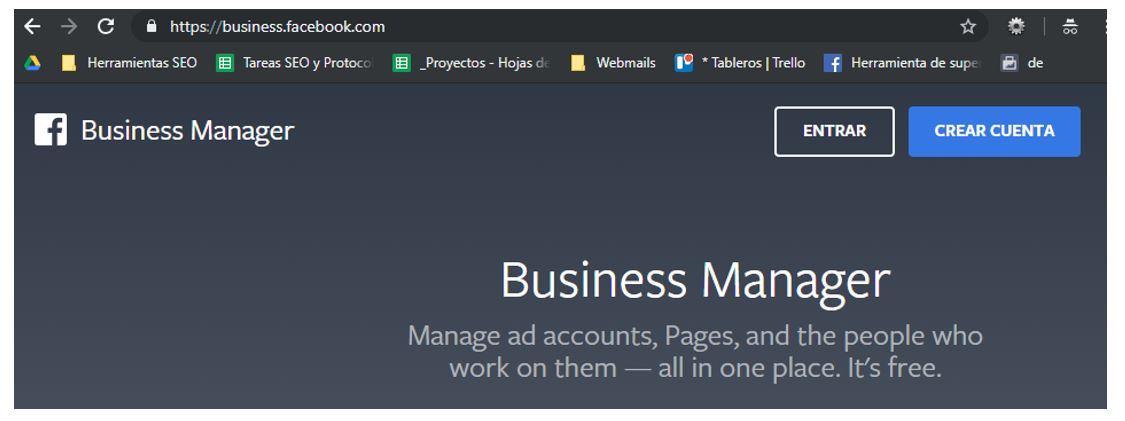 Business Manager 11